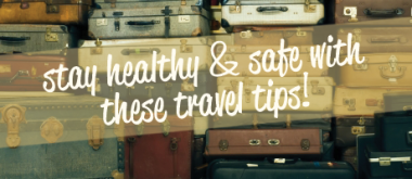 newsletter-healthy-travel-tips