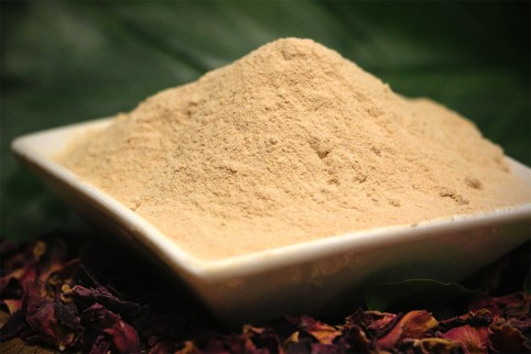 Lucuma_Powder_1024x1024