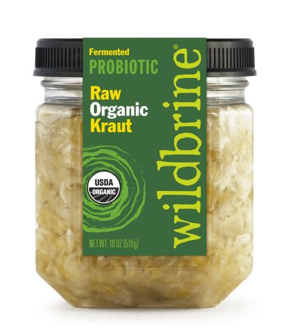 Raw Organic Green Kraut_USA_6x7_300dpi 060615