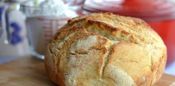 Sourdough-Bread-2-610x300
