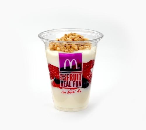 500x500_Fruit-and-Yogurt-Parfait