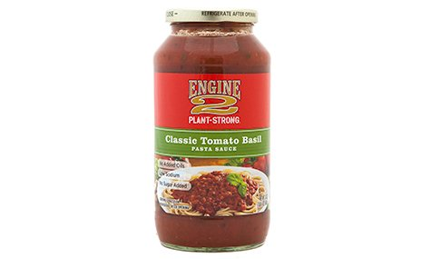 Engine2_ClassicTomatoBasilPastaSauce_24oz_9948244367_web