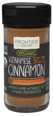 Frontier-Co-op-Bottled-Cinnamon-Vietnamese-Organic-19526-Front-high-e1449508312568