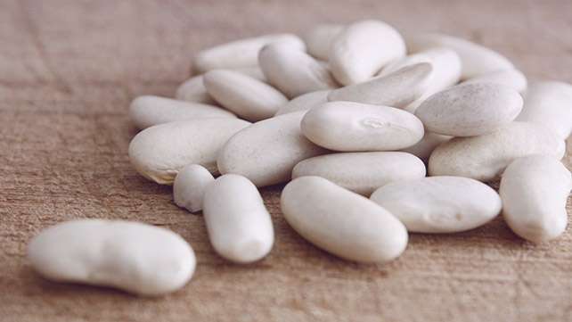 642x361_Can_White_Kidney_Bean_Extract_Help_Me_Lose_Weight